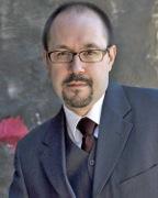 José Ramón Méndez, piano