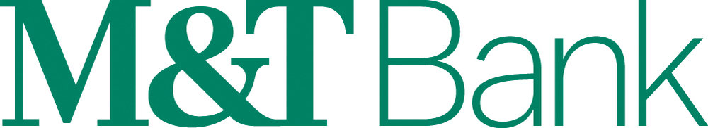 M&T Bank Logo - Color-2015 Logo Only.jpg
