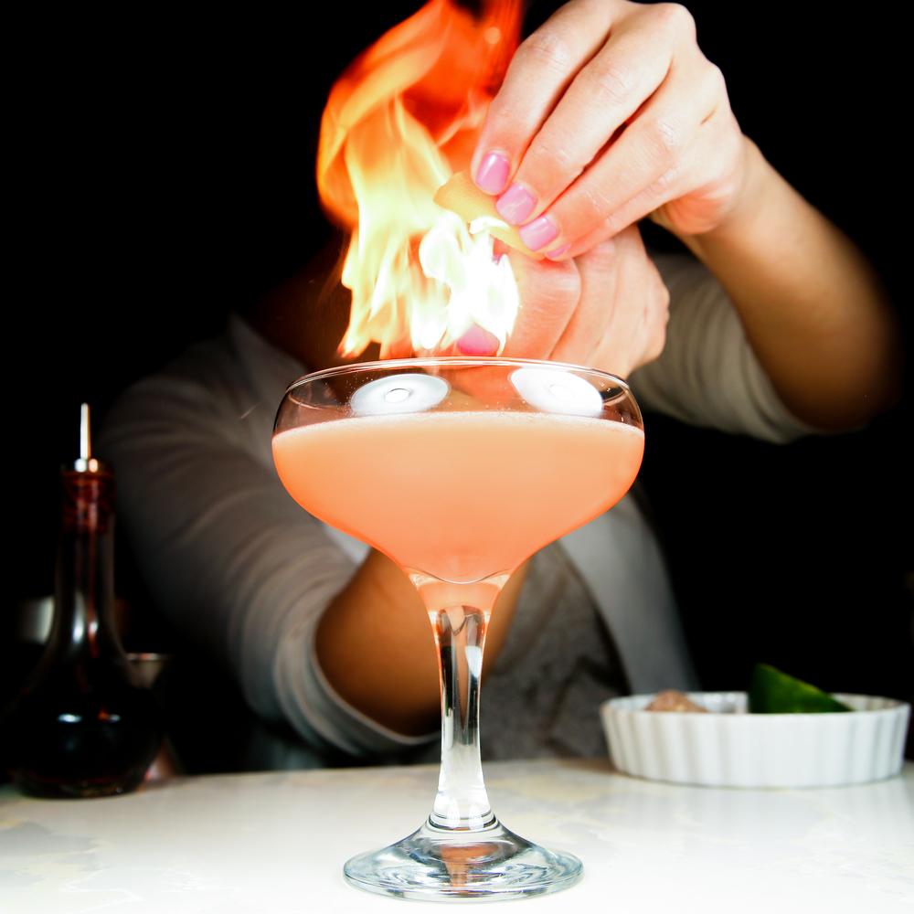 drinks (8).jpg