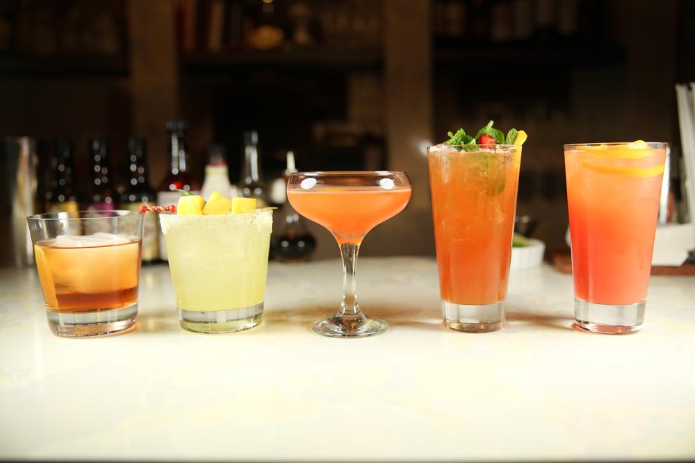 drinks (9).jpg