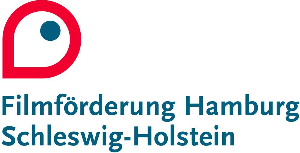 Filmförderung Schleswig Holstein.jpg