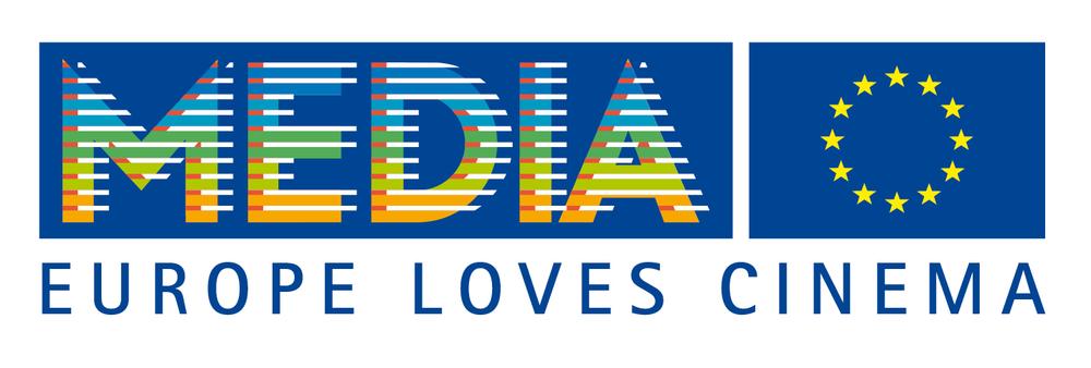 MEDIA_Logo.jpg