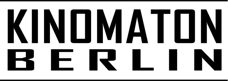 logo_berlin.png