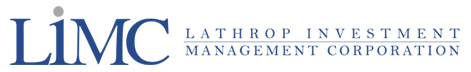 Lathrop Investment Management Corporation