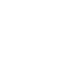 The Key & Eagle