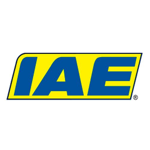 IAE.jpg