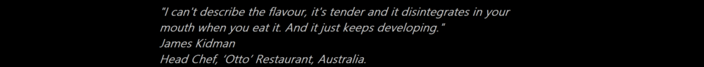 Quote 2 (2).png