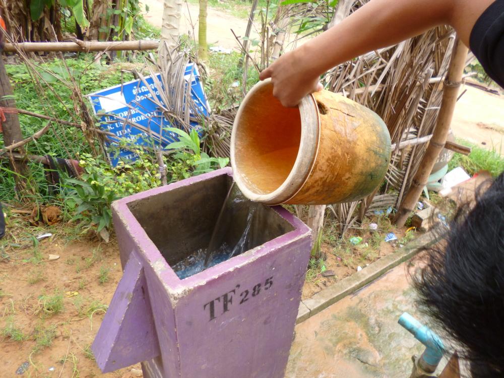 water filter copy.jpg