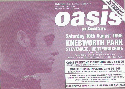 knebworth oasis.jpeg