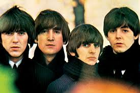 beatles for sale.jpeg
