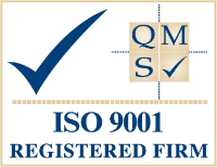 ISO 9001 colour.jpg