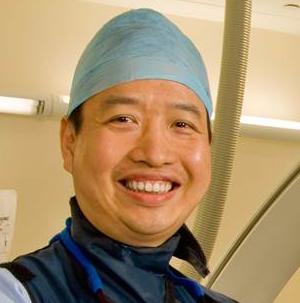 Dr Martin Ng.png