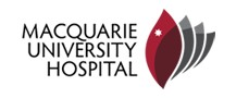 Macquarie_University_Hospital.jpg