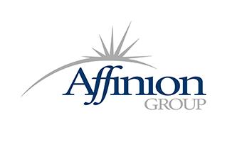 affinion_logo.jpg