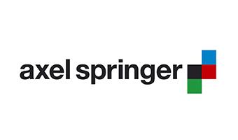 axel_springer_logo.jpg