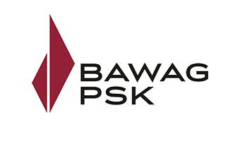 BAWAGPSK-Logo.jpg