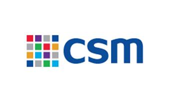 CSM-Global.png