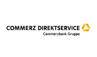 commerz_direkt-logo.jpg