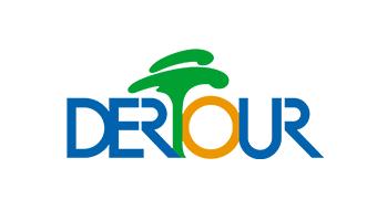 Dertour_Logo.png