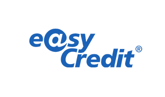 easy_credit_logo.png