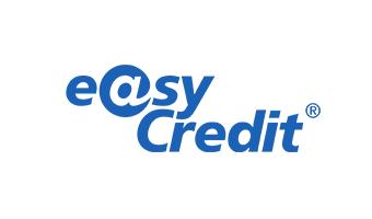 easy_credit_logo.png