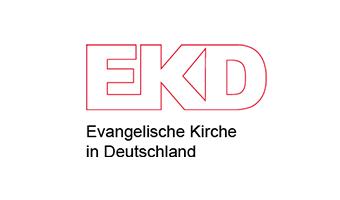 ekd_logo.png