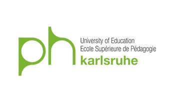 PH_Logo_neu.png