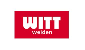 witt_weiden_logo.png