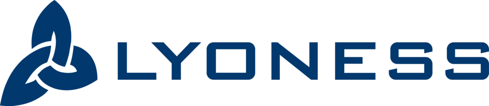 lyoness-logo.png