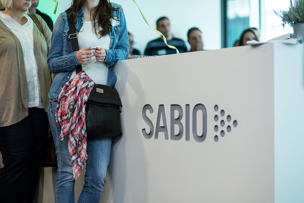 Sabio First View-8493.jpg