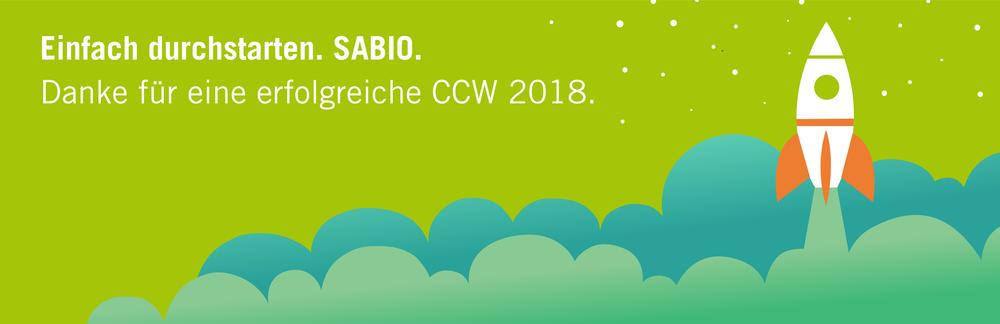 SABIO-CCW-Banner_Zeichenfläche 1 Kopie 21.png