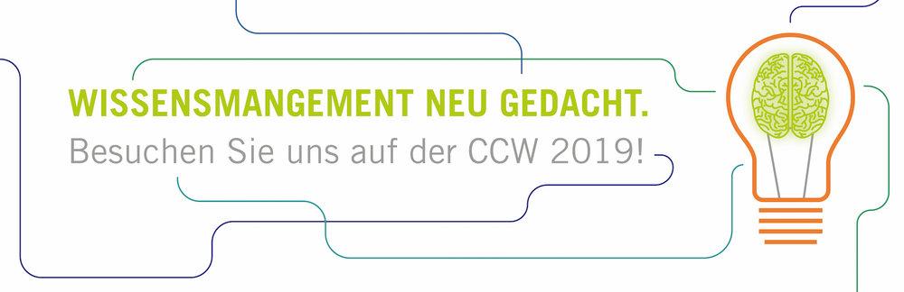 CCW 2019 Banner Online.jpg