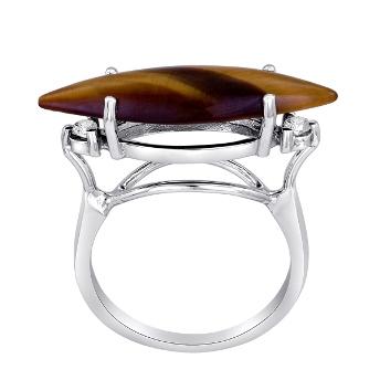 Lgbt Wedding Rings 88 Great Marquee wedding rings