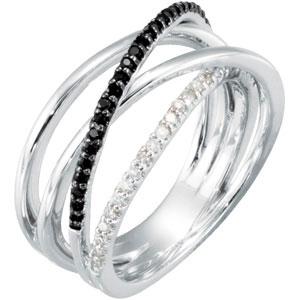 BLACK DIAMOND COCKTAIL RING.jpg
