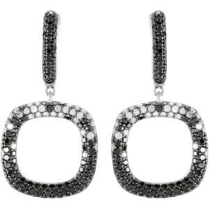 BLACK DIAMOND EARRINGS.jpg