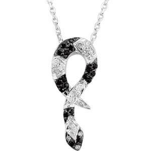 BLACK DIAMOND SNAKE NECKLACE.jpg