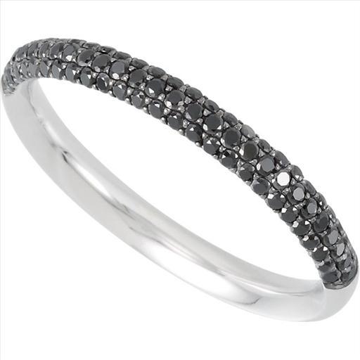 BLACK DIAMOND WEDDING BAND.jpg