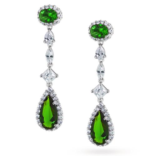 GREEN AND WHITE EARRINGS.jpg
