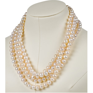 3 strand necklace PEARL.jpg