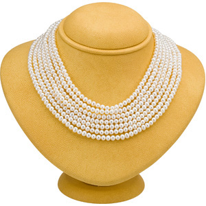 7 strand necklace  PEARL.jpg