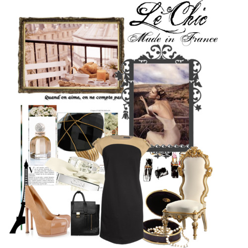 LE CHIC PARIS.jpg