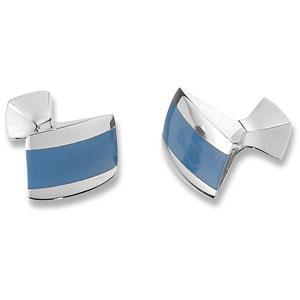 BLUE CUFFLINKS.jpg