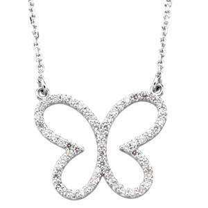 butterfly pendant.jpg