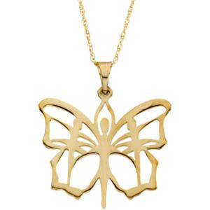butterfly yellow gold pendant.jpg