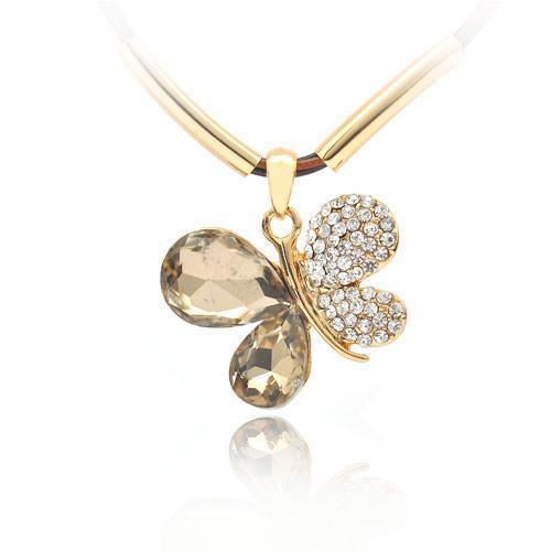butterfly necklace.jpg
