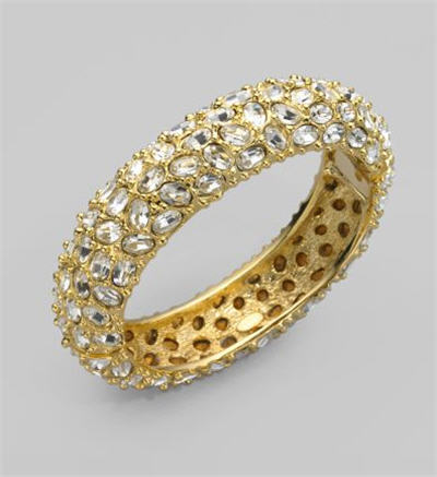diamond bangle.jpg