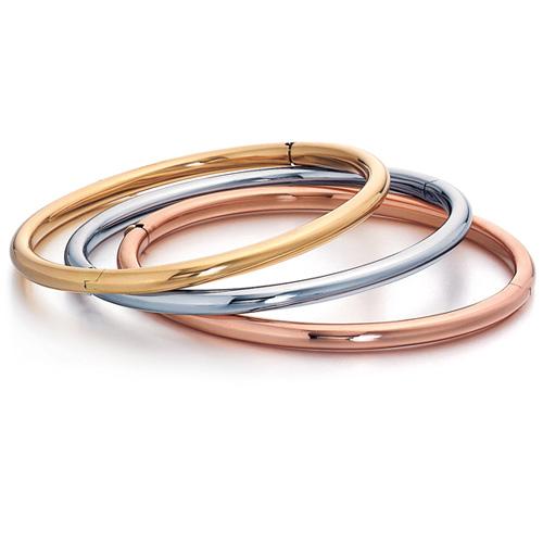 tri color bangles.png
