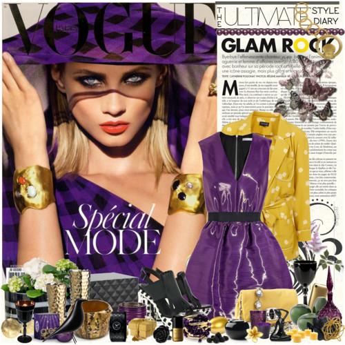 purple glamour.jpg