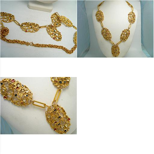 yellow gold bold necklace.jpg