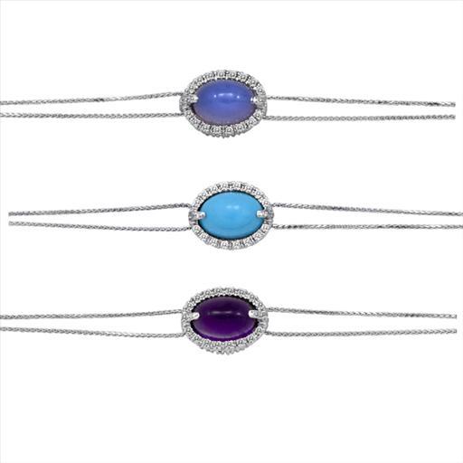 gem stone bracelets.jpg